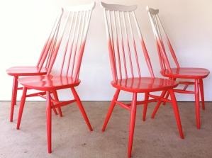 furniture 202