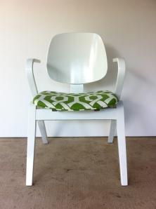 furniture 291