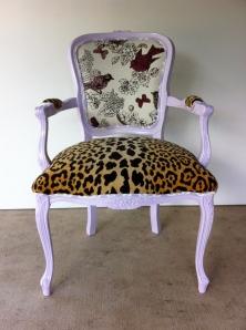 furniture 296